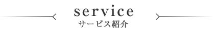 service_ttl